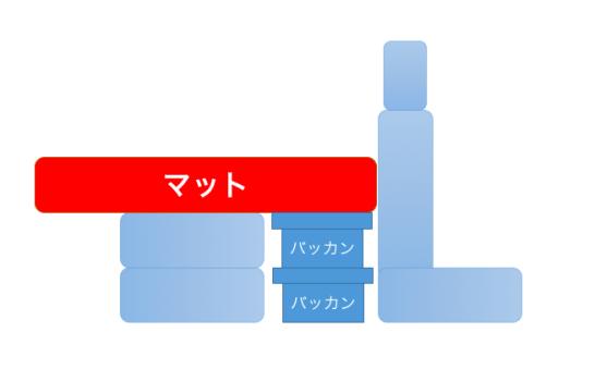 スクリーンショット 2014-10-17 11.23.08